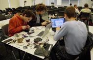 Волонтеры в сфере IT приступили к реализации первых проектов в Дагестане