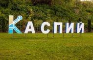 Санаторий «Каспий» практически готов к принятию участников чемпионата по борьбе