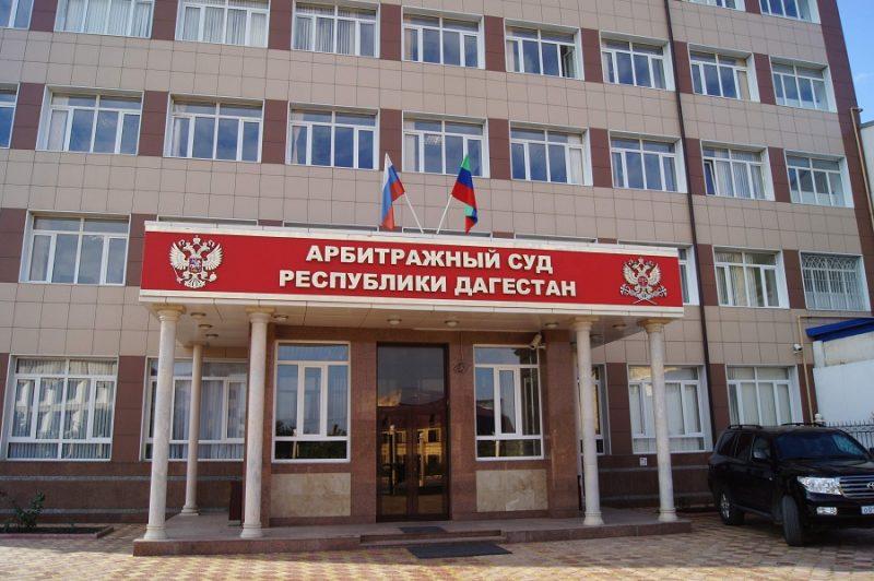 Продлено внешнее управление Каспийского завода листового стекла
