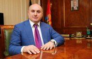 Мэра Махачкалы подозревают в превышении должностных полномочий