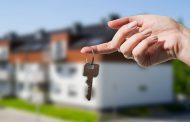 Дагестан получит 400 млн рублей на обеспечение жильем молодых семей
