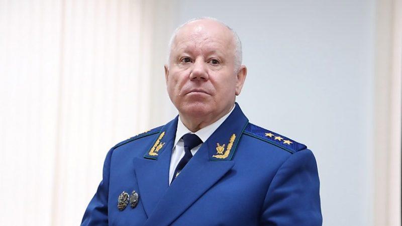 В Дагестане выявлены массовые отказы от возбуждения уголовных дел