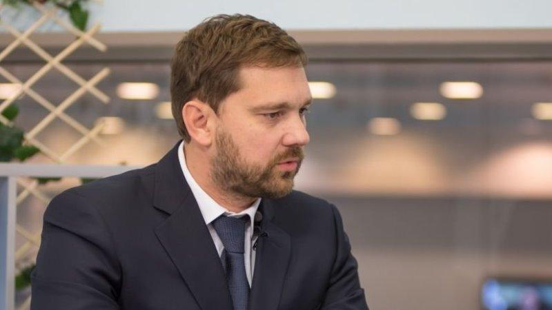 Игорь Баринов прокомментировал стрельбу в Кизляре