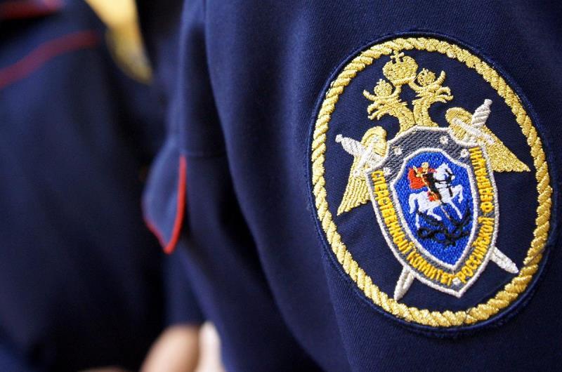 Чиновника администрации Дербентского района подозревают в мошенничестве