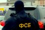 В Дагестане не уплачиваются налоги с 500 тысяч тонн топлива