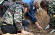 В Дагестане формируют поисковые отряды из молодежи