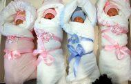 Дагестанские медики награждены за снижение младенческой смертности
