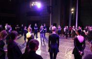 Пермские балетмейстеры провели мастер-класс для дагестанских хореографов