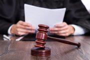 Суд продлил конкурсное производство в отношении  ОАО «Авиалинии Дагестана»