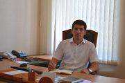 Омбудсменом Дагестана может стать Джамал Алиев