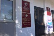 Избирком Дагестана: акции в школах Дербентского района не были агитационными