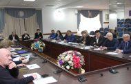 Национальный общественный мониторинг заработал в Дагестане