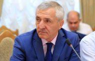 Суд отклонил жалобу на арест Шахабаса Шахова