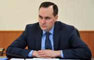 Артем Здунов провел совещание в министерстве образования республики