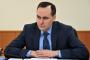 Татарстан планирует экспортировать продукцию через Каспийское море
