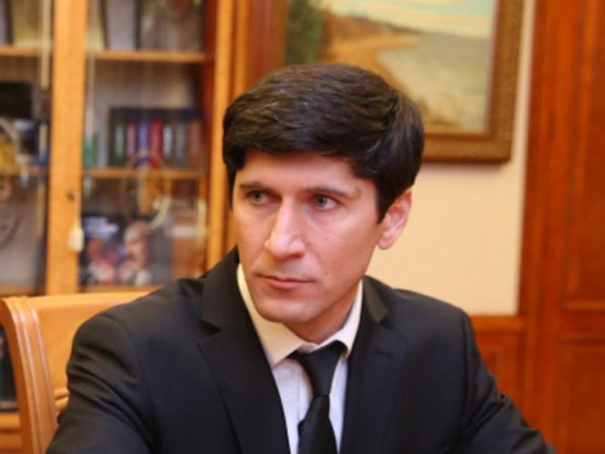 Председатель Избиркома Дагестана рассказал о новой возможности голосования