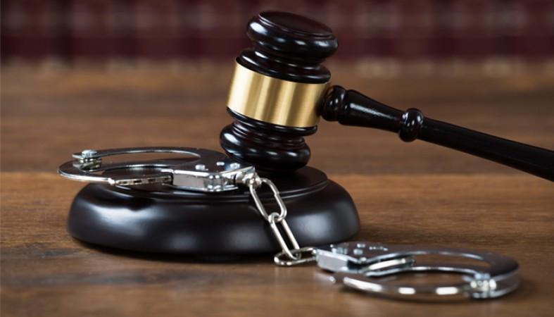 Бизнесмена Шамиля Нурмагомедова приговорили к семи годам колонии общего режима
