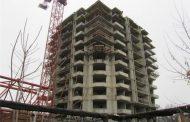Более трехсот обманутых дольщиков в Дагестане получат жилье
