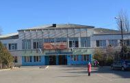 Сигнал о бомбе в махачкалинской школе оказался ложным