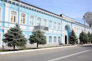 Национальный музей Дагестана прокомментировал информацию о хищениях при ремонте