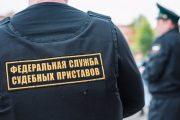 Судебные приставы заставили махачкалинские организации оплатить 33 млн рублей налога