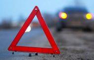 Один человек погиб, двое пострадали в ДТП в Бабаюртовском районе
