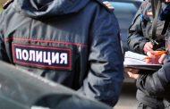 В Дагестане полицейский подозревается в изнасиловании. МВД проводит служебную проверку