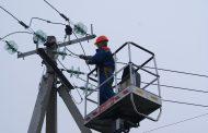 Восстановлено электроснабжение в двух селах Рутульского района