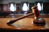 Лжеполковник ФСБ, обманувший десять человек, приговорен к условному сроку