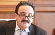 Курбан Кубасаев арестован на два месяца