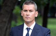 Зиявудин Магомедов пообщался со следователями