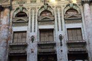 Девочка на Кубе. Путешествие на Остров Свободы
