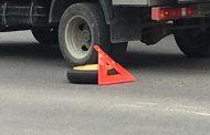 В ДТП в Карабудахкентском районе погиб человек