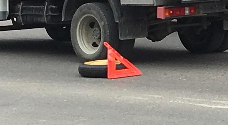В ДТП в Кумторкалинском районе погибли два человека