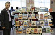 Юбилейный фестиваль родных языков прошел в столице Дагестана