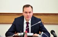 Артем Здунов: «Люди должны писать в правительство»