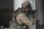 В селении Анди убит боевик