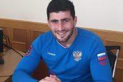 Как стать игроком сборной России по регби