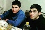 Прокуратура обнаружила нарушения в деле об убийстве братьев Гасангусеновых