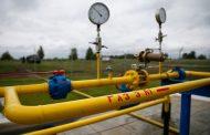 В Кизилюртовском районе восстановлено газоснабжение