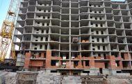 Обнародован список многоэтажек, подлежащих сносу