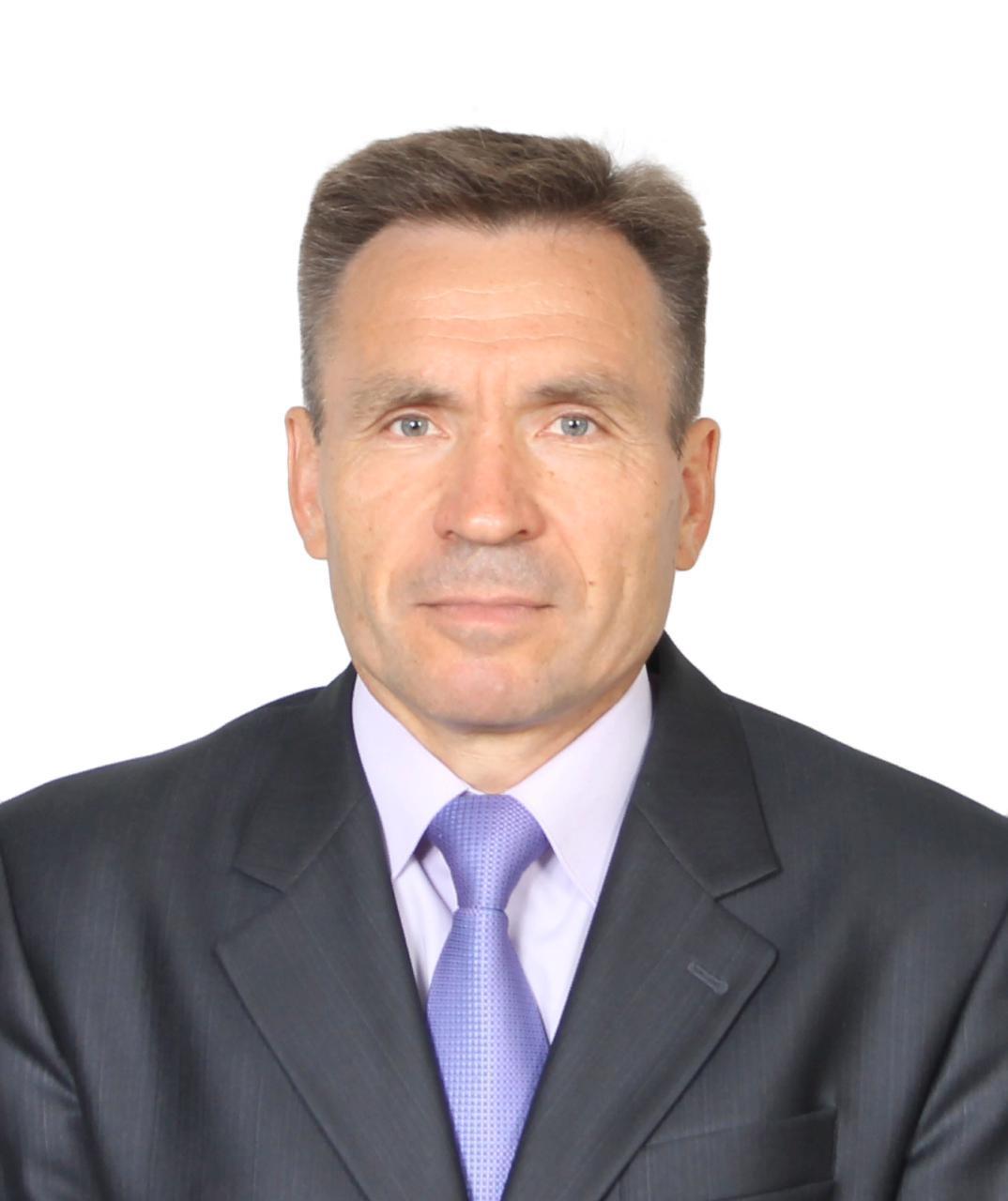 Председателем Верховного суда Дагестана вполне может стать Сергей Суворов