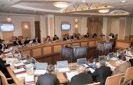 ВККС рекомендовала кандидата на пост председателя Верховного суда Дагестана