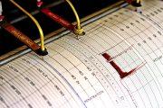 В Шамильском районе произошло землетрясение