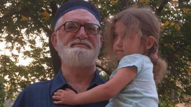 В Дагестане готовы помочь в поисках пропавших в Египте гимринцев