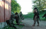 Источник: Двое боевиков убиты в Дербентском районе