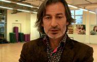 Актер Мухтар Гусенгаджиев осужден за педофилию