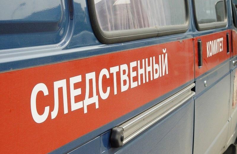 Житель Махачкалы попытался смошенничать на 15 млн рублей