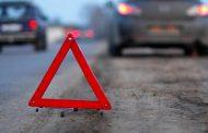 В ДТП в Тарумовском районе погиб 83-летний водитель