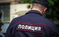 В Хасавюрте убиты сыновья бывшего заместителя главы города